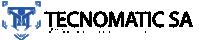tecnomatic Logo